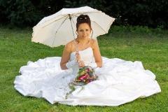 Hochzeiten, Standesamt